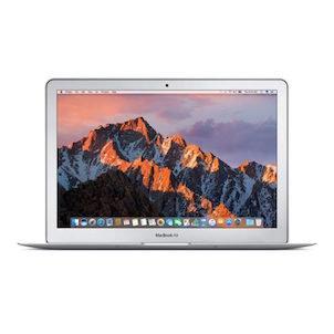MacBook 256 GB , 8 GB de memoria Gris Espacial