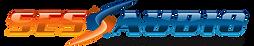 Logo Sesaudio