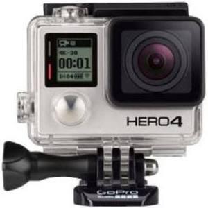Photo Camera_GoPro HERO4 Sport GoPro Hero4 Black Edition