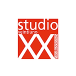 PRODUCCIONES SIGLO XXI.png