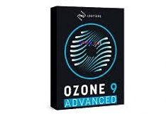 OZONE 9_ AVANCED.jpg