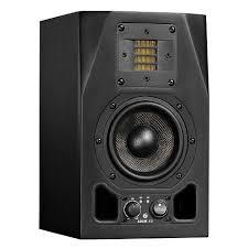 Monitor Adam Audio AX3
