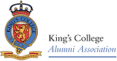 King's College.png