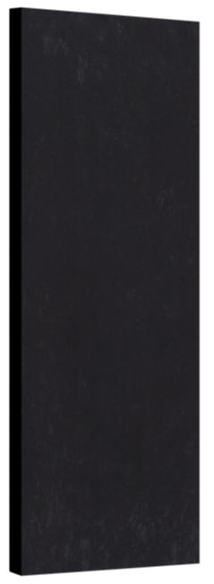 VICOUSTIC Flat Panel 120.4 M1 FS