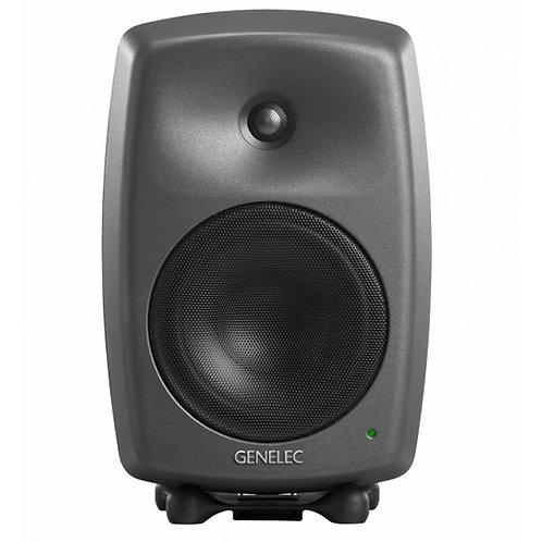 GENELEC 8340A SAM™Studio Monitor