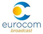 EUROCOM BROADCAST.jpg