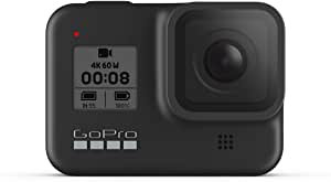 YI 4K + Action Camera / Sport 4K / 60fps 2.2 Inch Touch Screen