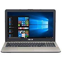 """ASUS K541UJ-GO280T - Ordenador Portátil de 15.6"""" HD (Intel Core i3-6006U, 8 GB R"""