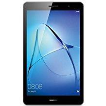 Huawei MediaPad T5, Tablet de 10.1