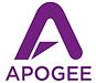 apogee-logo.png