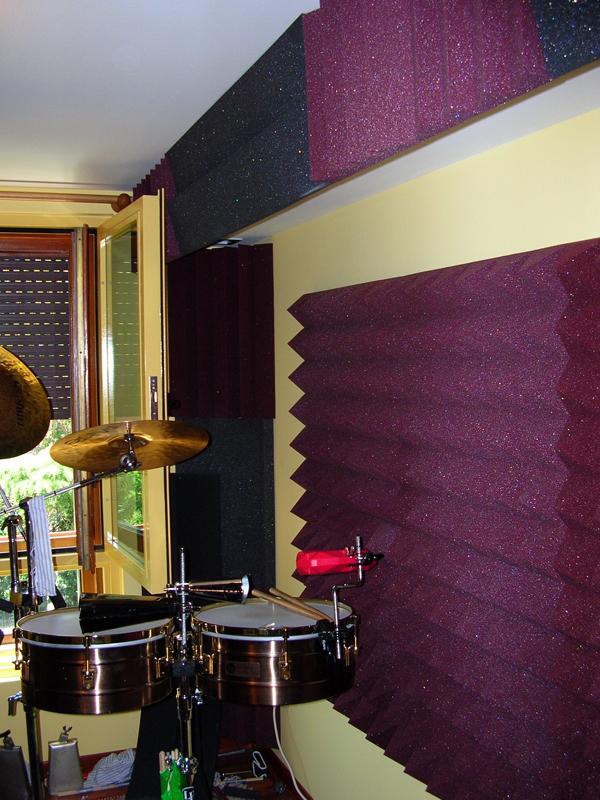 acustica#7