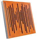 b00619-wavewood-diffuser-premium-ch_medi