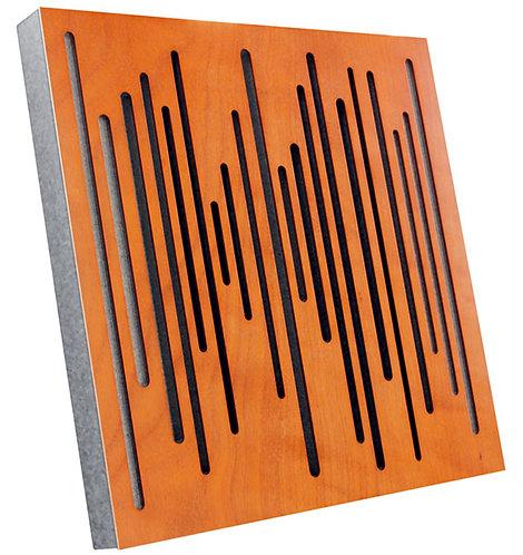 VICOUSTIC DIFUSIÓN Wavewood Diffuser Premium ( Caja: 8 uni )