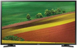 "SAMSUNG TV 40"" FHD WIFI STV"