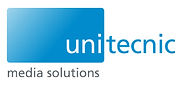 company_unitecnic_logo.jpg