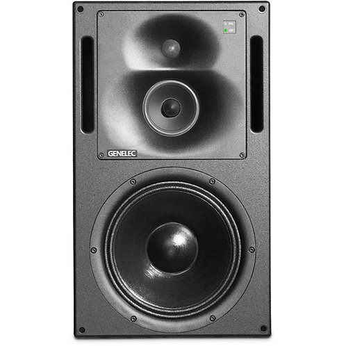 GENELEC 1237A SAM™ Studio Monitor