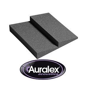 Auralex DTS 112