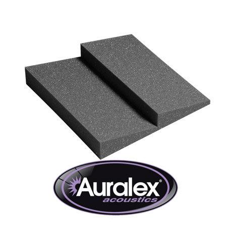 AURALEX Studiofoam  DST-112 ( Caja: 24uni )