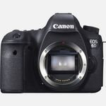 Cámara fotográficas_Canon EOS 6D