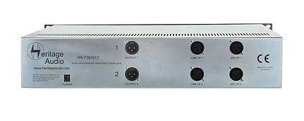Heritage_Audio_HA73_equalizer_Elite-2 co