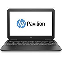"HP Pavilion 15-bc305ns - Portátil de 15.6"" Full HD (Intel Core i5-7200U, RAM de"