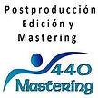 440 Mastering.jpg