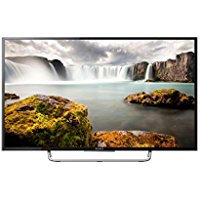 "Sony KDL-40W705C - Televisor 40"" LED Full HD 200Hz, Smart TV,"