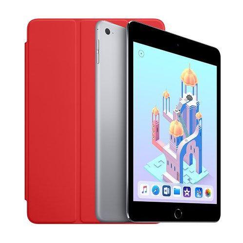 iPad mini WiFi + Celular (128GB)