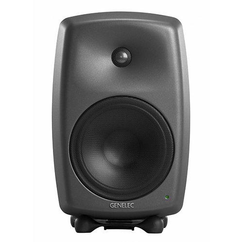 GENELEC 8350A SAM™Studio Monitor