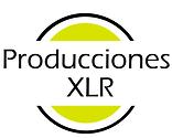 xrl producciones.png