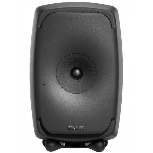 GENELEC 8351A SAM™ Studio Monitor