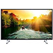 Hitachi 55HK6000W - TV [Clase de eficiencia energética A+]