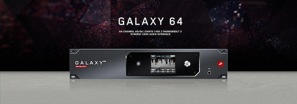 galaxy-2 copy.jpg