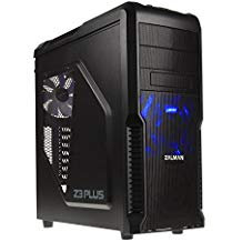 Sedatech PC Gaming Ultimate Intel i7-9700KF 8X 3.6Ghz,