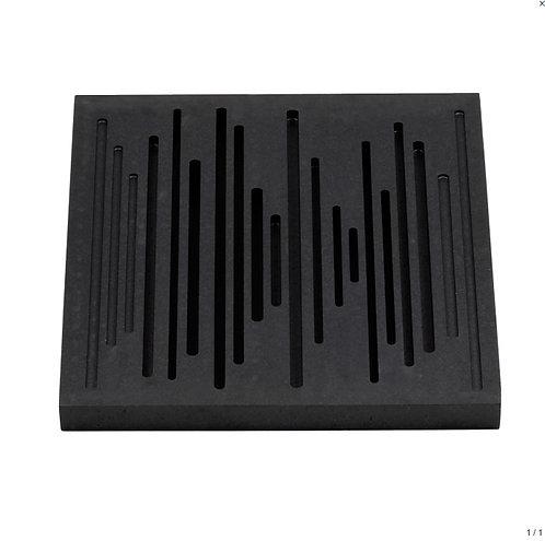 VICOUSTIC DIFUSIÓN Wavewood Diffuser ( Caja: 8 uni )