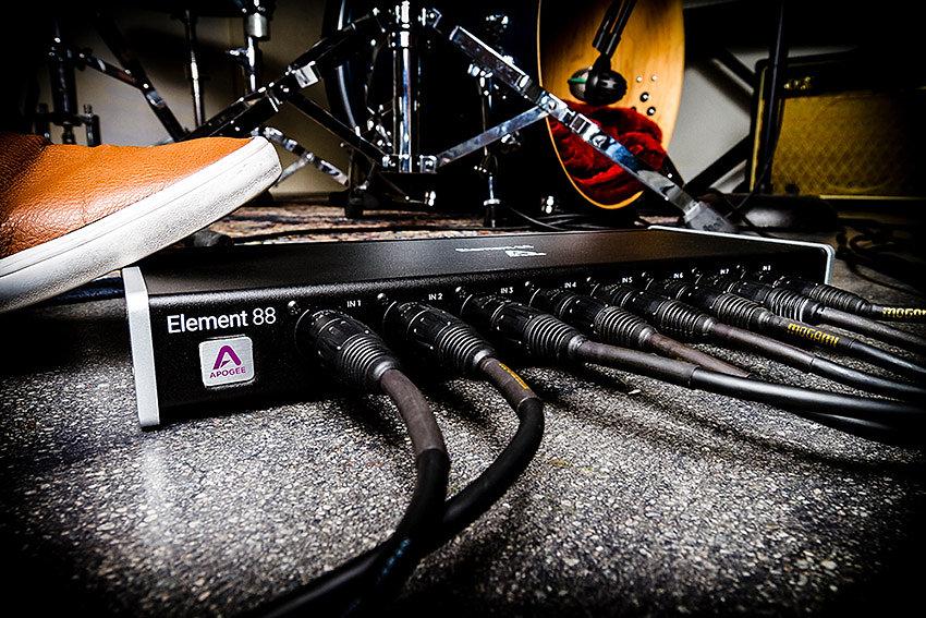 Element88-Drumkit-Foot.jpg