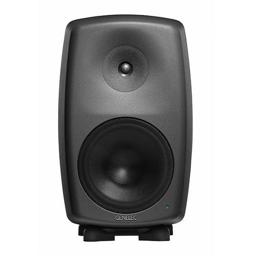 GENELEC 8260A SAM™ Studio Monitor