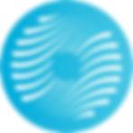 OZONE 9_2.jpg
