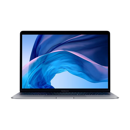 MacBook Air Retina Oro - 256 GB