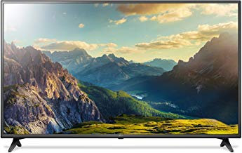 "TV 65"" UHD STV HDR10 SLIM"
