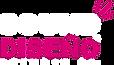 logotipo-sound-diseno-estudio.png
