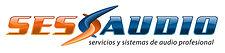SES_Logo_administracion.jpg