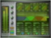 MCDSP ML 4000