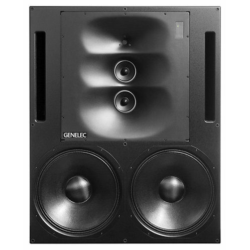 GENELEC 1236DF SAM™ Studio Monitor