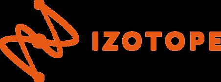 logo-izotope_naranja.png