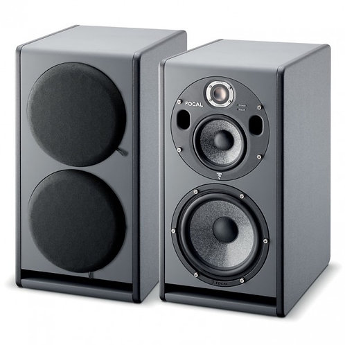 FOCAL Trio6-be