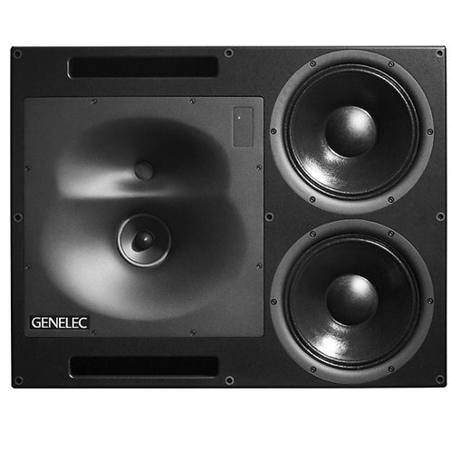 GENELEC 1234A SAM™ Studio Monitor
