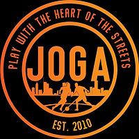 JOGA - logo rond fit.jpg