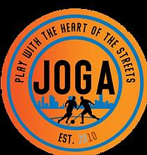 JOGA1.png