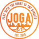 JOGA - logo rond fit_edited.png